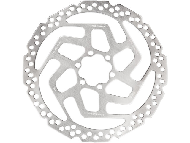 Shimano SM-RT26 Brake Disc